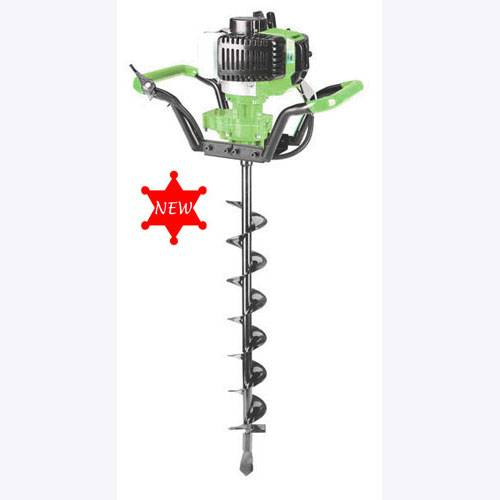 Earth Auger TF-DZ5101