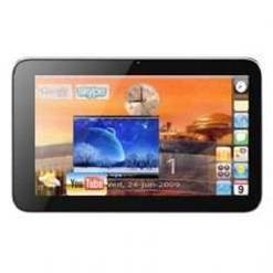 tablet pc 10 inch ANDROID GOOGLE 1.82