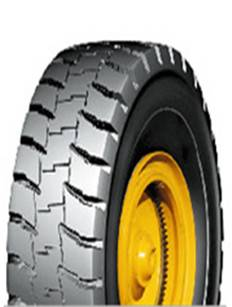 Radial OTR Tyres/Haul Truck Tyres 18.00R33   21.00R35  24.00R35 severe mine and quarry conditions