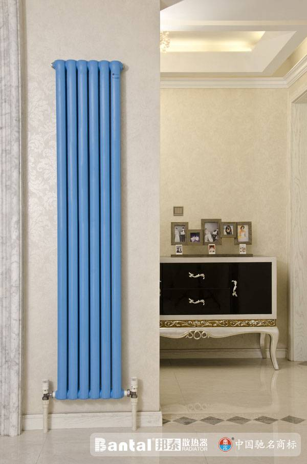 High quality and cheap price steel panel radiator