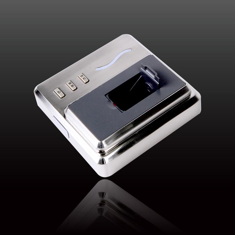 CNB-208G Metal fingerprint access