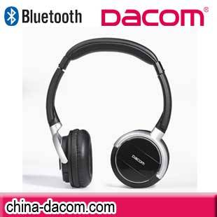 hottest Bluetooth headphone with NFC connection- for mobile / tablet / PC HF880