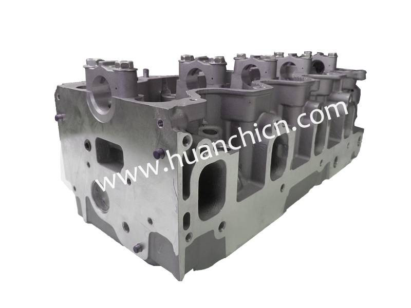 hot supplier factory toyota cylinder head 3C/2C1101-64253