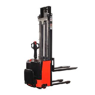 Electric Pallet Stacker CLS1646