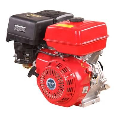 13 HP Four-Stroke Power Gasoline Engine YH188F