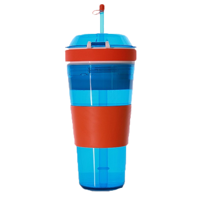 All New & Authentic My Kool Kup