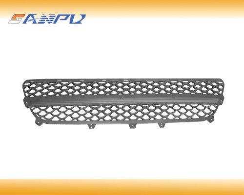 HONDA Car precision grills mold,high quality,customized