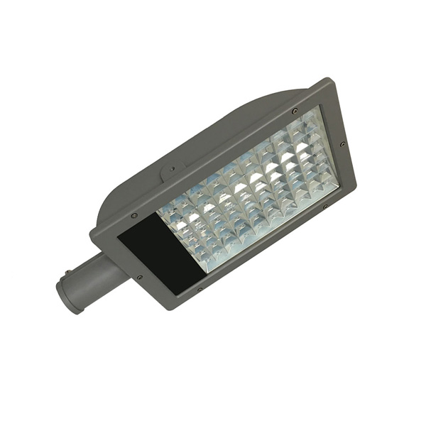 LED Street Light Housing MLT-SLH-HS-II