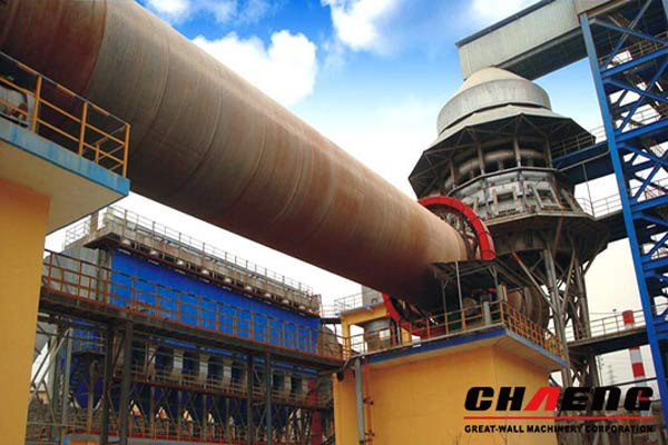 great wall rotary kiln safety operation Girth gear is the key part of ball mill and great wall steel casting is glad to offer you the for the normal operation of ball mill and rotary kiln.