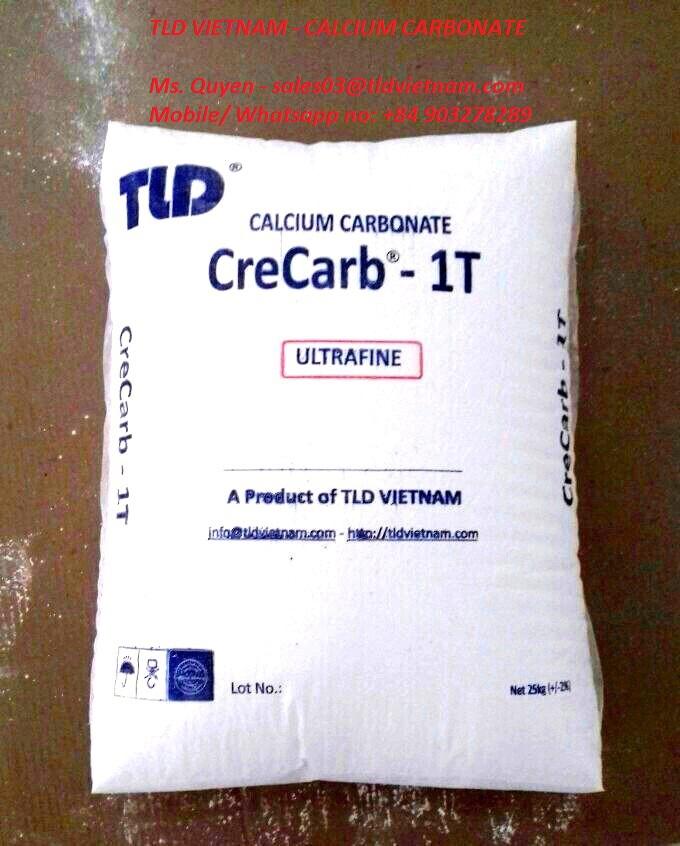 CreCarb 1T