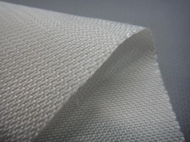 HP3732 Filament Fiberglass Cloth