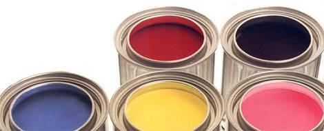 Pigment Yellow 154