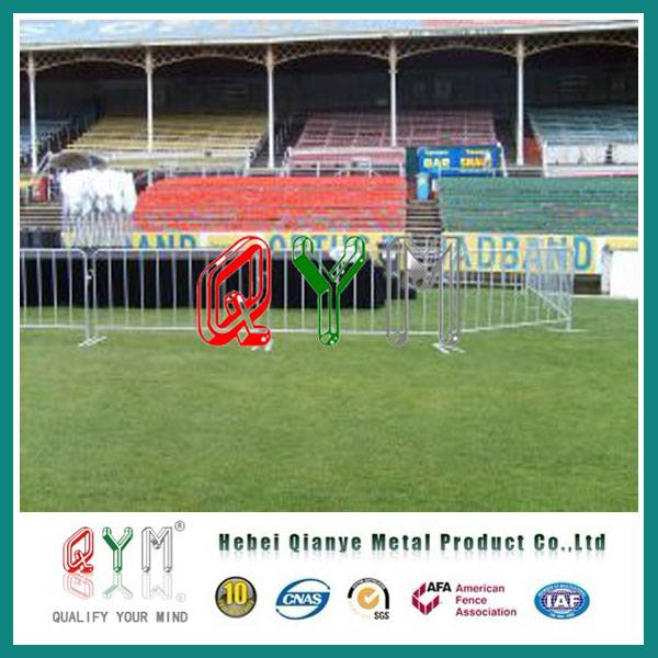 Wholesale Cheap Hot Sale Temporary Fence