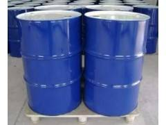 Cyclohexyl methacrylate CHMA