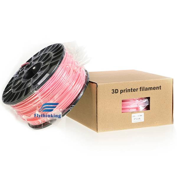 Flythinking ABS 1.75mm / 3.00mm ABS Plastic 3D Printing Filament for 3D Printer