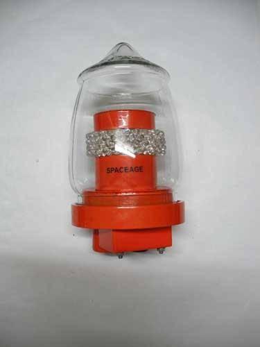 LED Aviation Obstruction Lamp