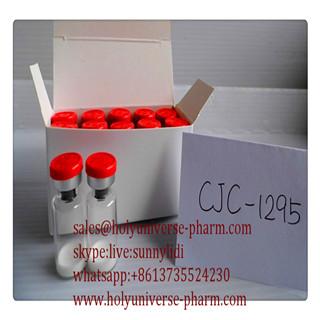 CJC-1295