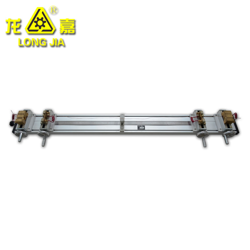DQ-630 General conductor resistance jig