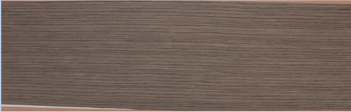 Silver Walnut Series Engineered Wood Veneer