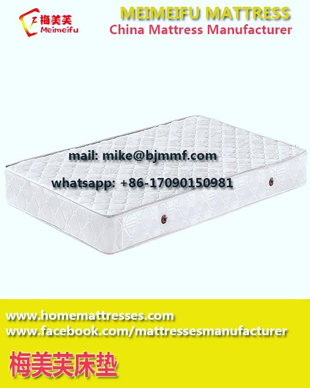 High Density Foam Mattress Reviews - Beijing Meimeifu Trade Co ,Ltd