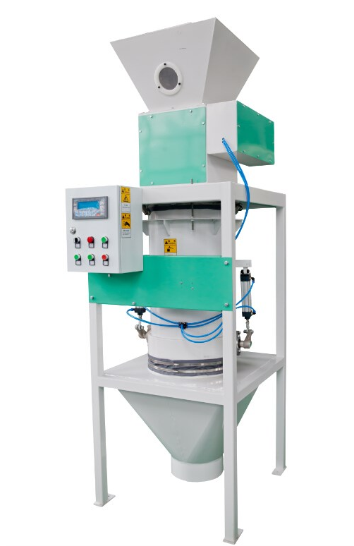 Rice/grain/food Flow scale,flow weigher,high accurate flow rate scale
