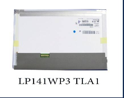 BT140GW01 HB140WX1 LP140WH4 Laptop panel screen