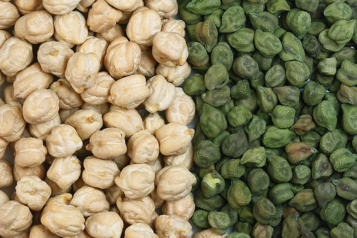 Grade A Kabuli Chickpea, Chick pea, pea