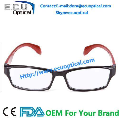 2014 hot selling optical frame china wholesale optical eyeglasses frame
