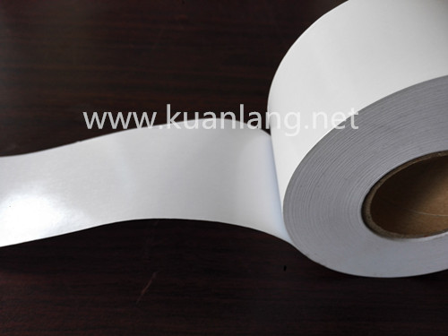 Linerless Thermal Label Linerless Label Thermal Label