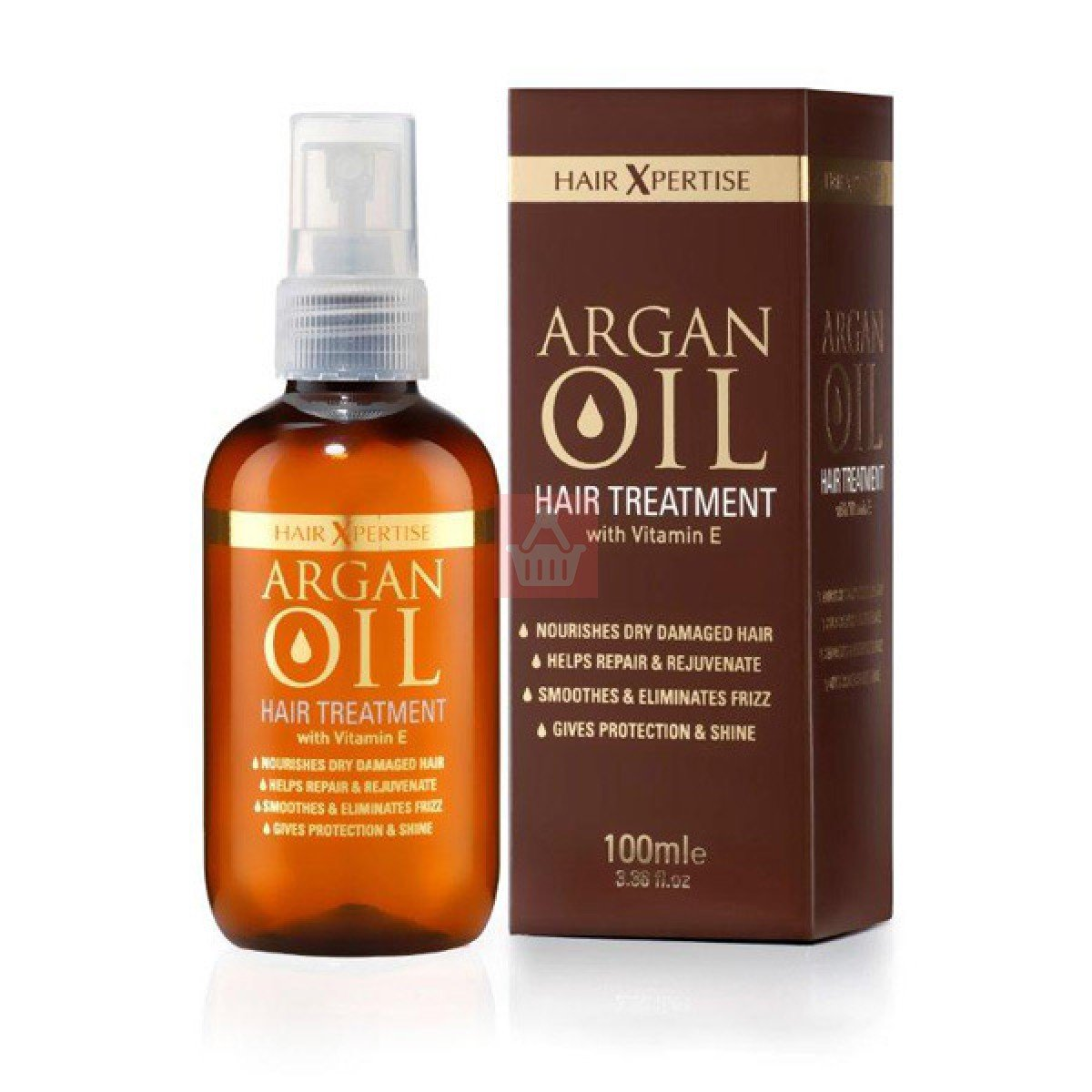 Argan Oil, Morocco oil, Hair Oil Rose Oil, Essential oil