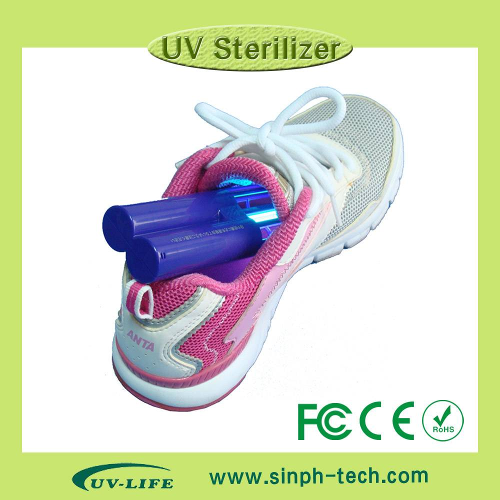 ozone sneakers/boots/ Leather shoes/ basketball shoes Deodorizer