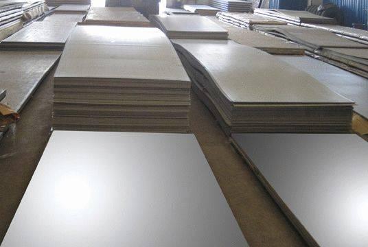 Inconel X-750 alloy