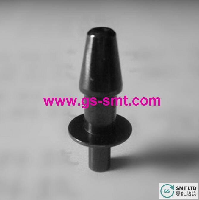 Samsung Nozzle:CP45 Nozzle (TN22) J7055132C/J7055132D/ J7055132-O