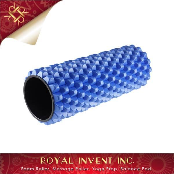 High Quality Stretch Massage EVA Foam Roller