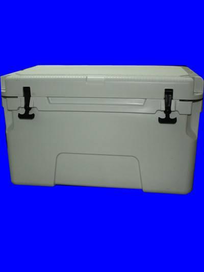 insulated beverage barrel