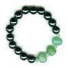 Jewelry (Bracelet)