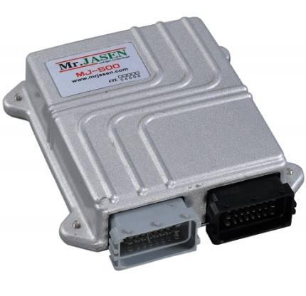 LPG/CNG kits/ conversiton kits-MJ-500
