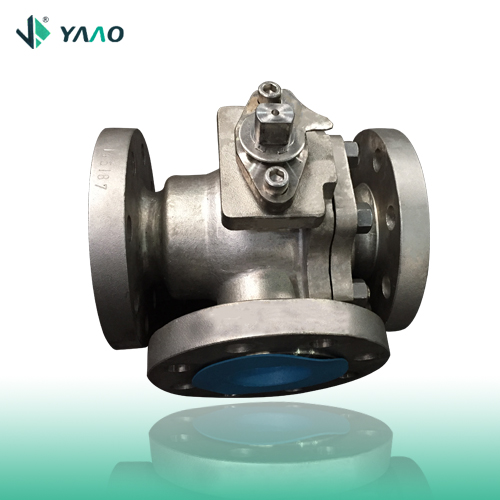 Forged Ball Valve, CL 150 to 2500, NPT or SW