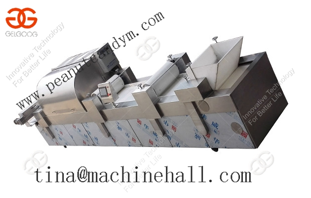 Sesame Candy Forming Machine price