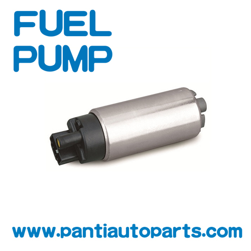 23221-46060 Electric fuel pump for LEXUS TOYOTA