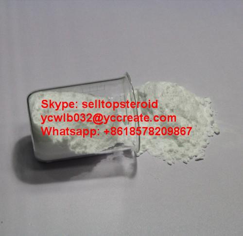 Pramoxine Hydrochloride Pramoxine HCL Local Anesthetic Pharmaceutical Raw Materials