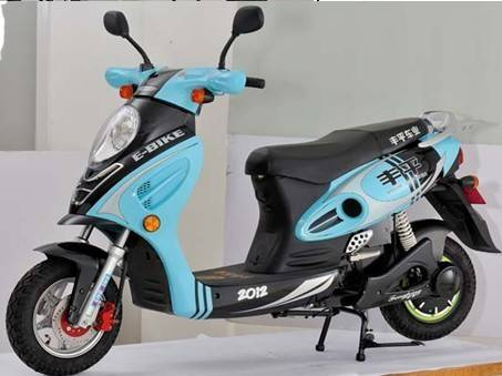 Electric Scooter,800W-1000W,TDRNO-015
