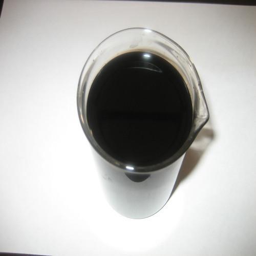 feed additive manganese amino acid chelated