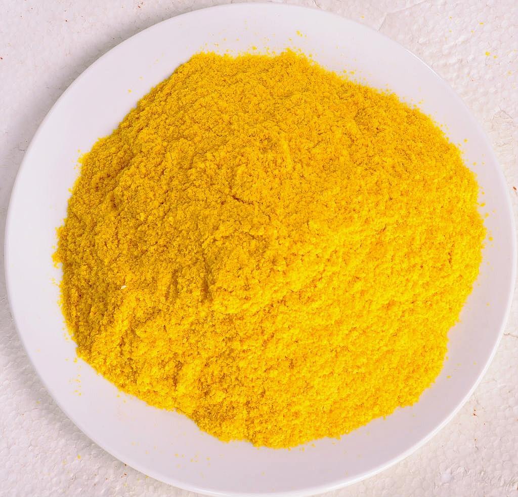 instant nutrition food bumpkin powder