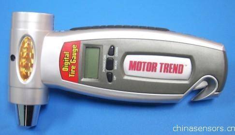 5-99 Digital Tire Gauge