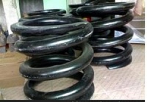 Manufacturer Rotary Interlocking Friction Kelly Bar Parts Damping Sping Rubber Water Pallet Swivel