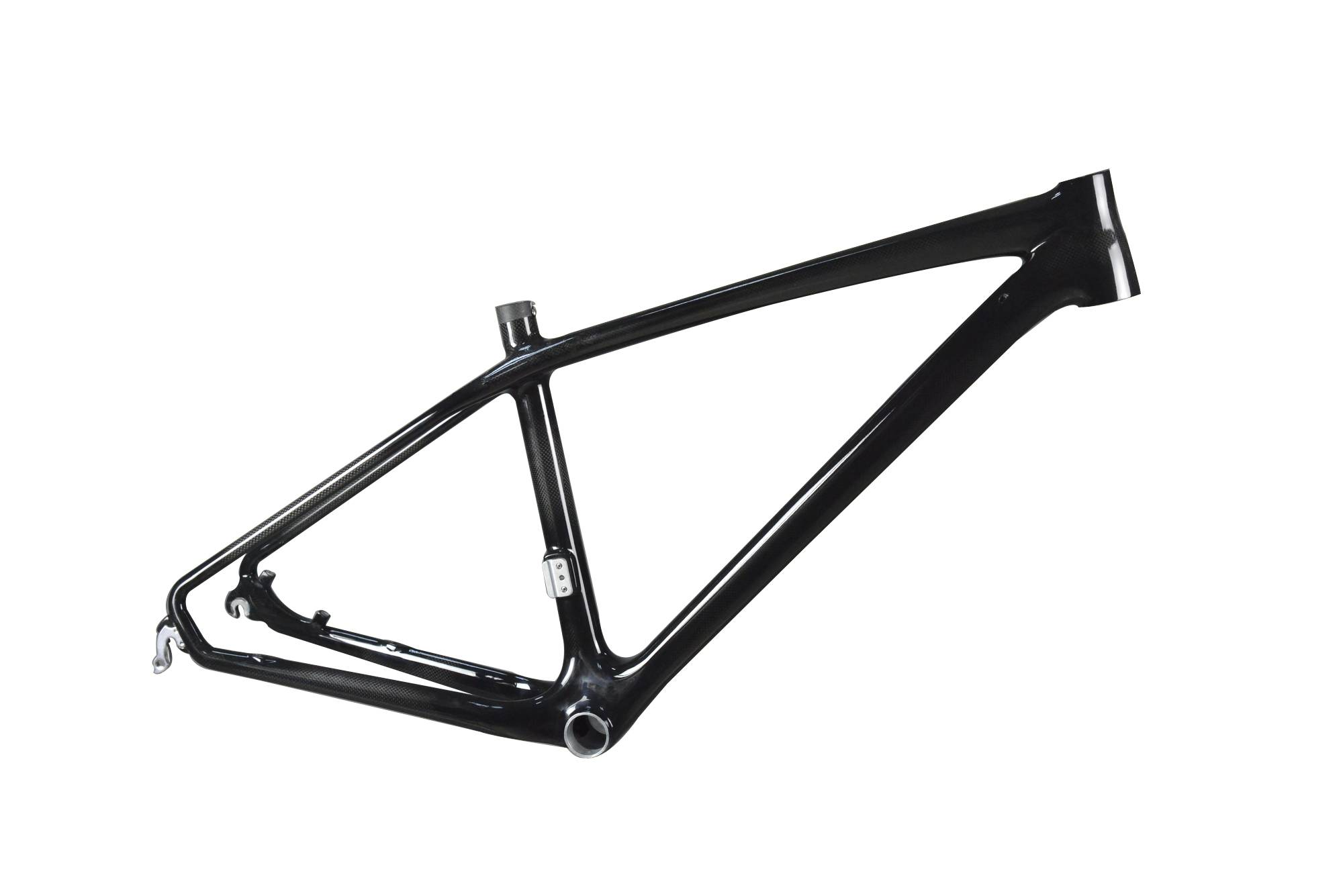 MTB Frame/Carbon Fiber Bicycle Frame(JXYM001)