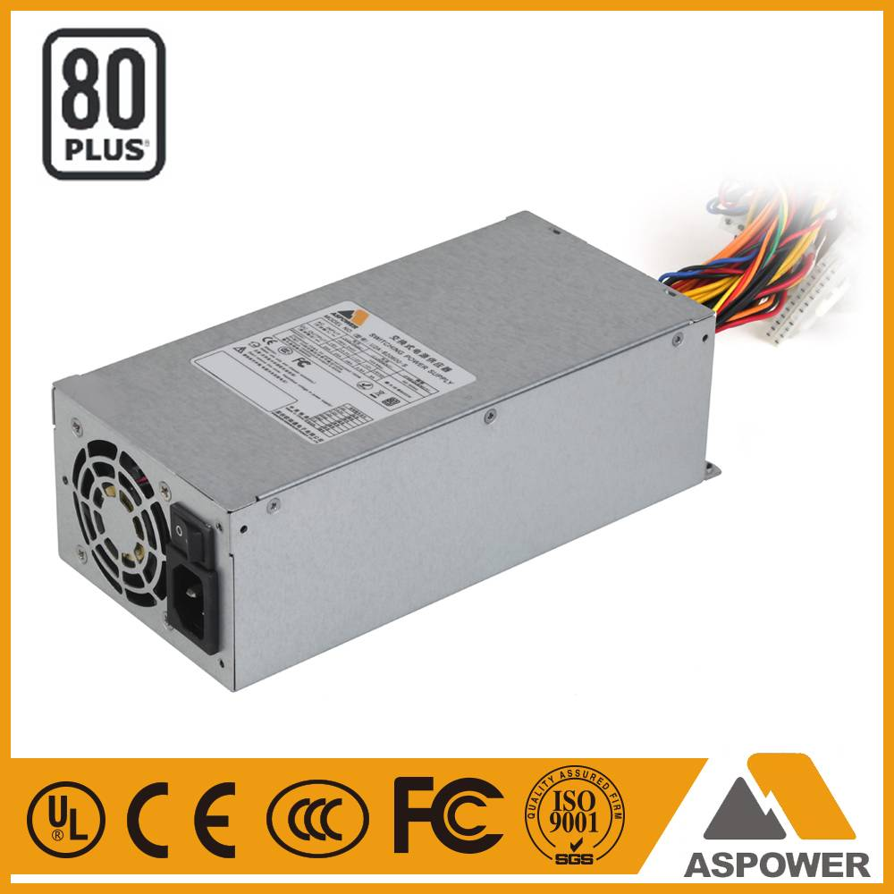 2u single power supply for 2U cases