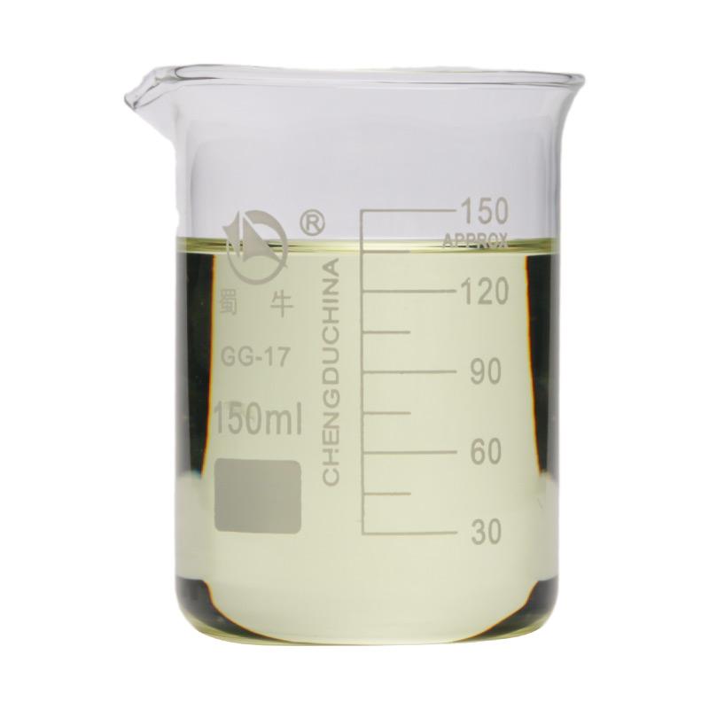 buy Cinnamaldehyde at: landmarkindbilly dot protonmail.com