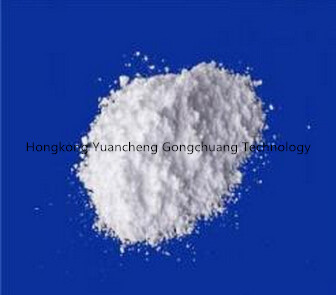 High Quality 99% Purity Effective Raw Powder Zopiclone